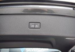 Audi Q8 šedáDSC_0960