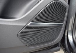 Audi Q8 šedáDSC_0963
