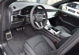Audi Q8 šedáDSC_0965