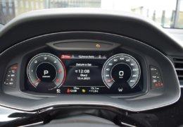 Audi Q8 šedáDSC_0967