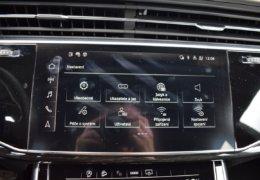 Audi Q8 šedáDSC_0969