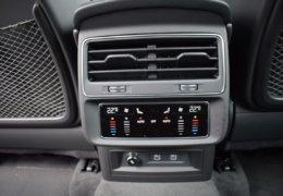 Audi Q8 šedáDSC_0978