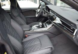 Audi Q8 šedáDSC_0982