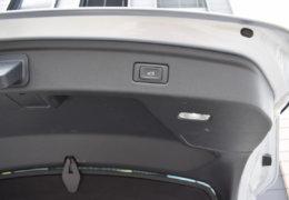 Audi A5 stříbrnáDSC_0080