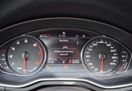 Audi A5 stříbrnáDSC_0087