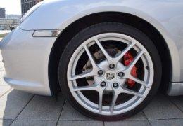 Porsche Boxter cabrioDSC_0192