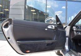 Porsche Boxter cabrioDSC_0197