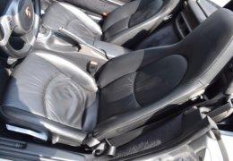 Porsche Boxter cabrioDSC_0199