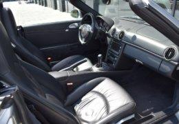 Porsche Boxter cabrioDSC_0200