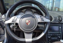 Porsche Boxter cabrioDSC_0202