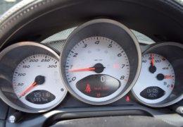 Porsche Boxter cabrioDSC_0203
