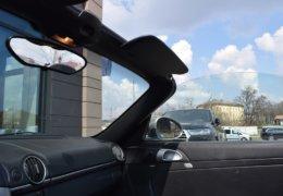 Porsche Boxter cabrioDSC_0207