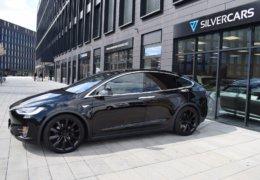 Tesla X75DDSC_0336