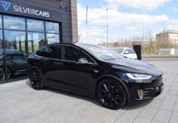 Tesla X75DDSC_0338