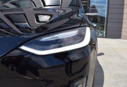 Tesla X75DDSC_0341