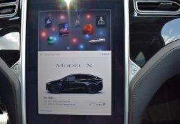 Tesla X75DDSC_0342