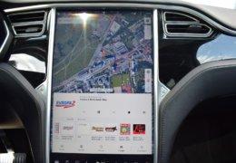 Tesla X75DDSC_0343