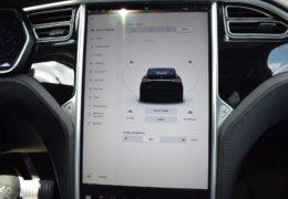 Tesla X75DDSC_0344