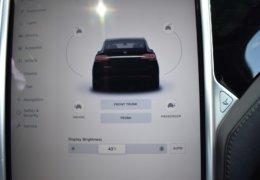 Tesla X75DDSC_0345