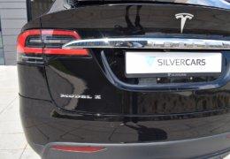 Tesla X75DDSC_0348