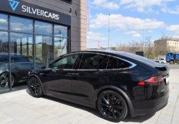 Tesla X75DDSC_0349