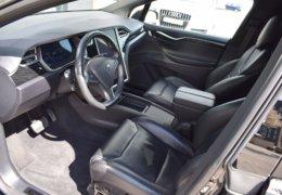 Tesla X75DDSC_0354