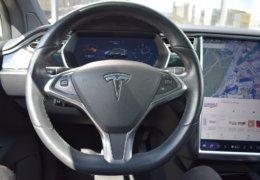 Tesla X75DDSC_0355