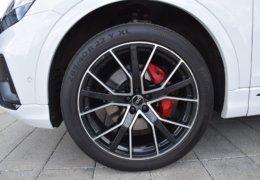 Audi Q8 50tdi bíláDSC_0494