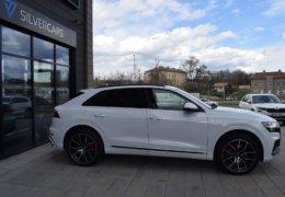 Audi Q8 50tdi bíláDSC_0501