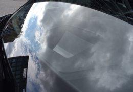 Audi Q8 50tdi bíláDSC_0502