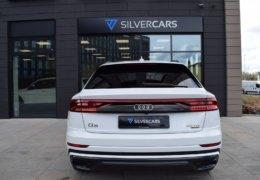 Audi Q8 50tdi bíláDSC_0504