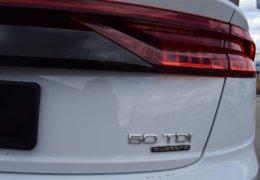 Audi Q8 50tdi bíláDSC_0506