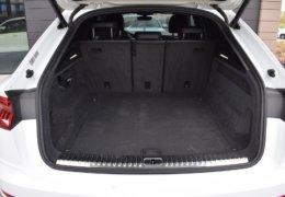 Audi Q8 50tdi bíláDSC_0507
