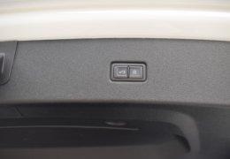 Audi Q8 50tdi bíláDSC_0508