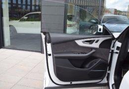 Audi Q8 50tdi bíláDSC_0509