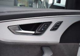 Audi Q8 50tdi bíláDSC_0510