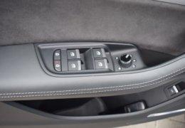 Audi Q8 50tdi bíláDSC_0511