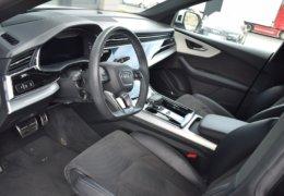 Audi Q8 50tdi bíláDSC_0512