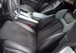 Audi Q8 50tdi bíláDSC_0513