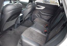 Audi Q8 50tdi bíláDSC_0514