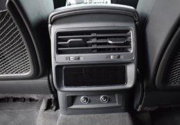 Audi Q8 50tdi bíláDSC_0515