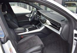 Audi Q8 50tdi bíláDSC_0520