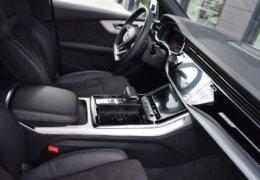 Audi Q8 50tdi bíláDSC_0521