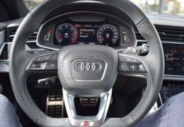 Audi Q8 50tdi bíláDSC_0522