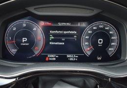 Audi Q8 50tdi bíláDSC_0523