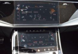Audi Q8 50tdi bíláDSC_0524