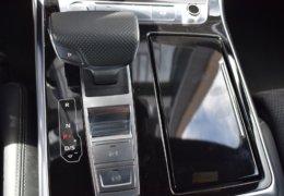 Audi Q8 50tdi bíláDSC_0525