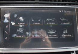 Audi Q8 50tdi bíláDSC_0526