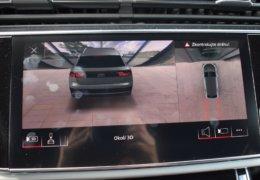Audi Q8 50tdi bíláDSC_0530
