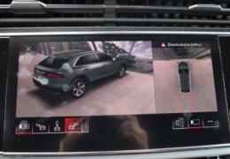 Audi Q8 50tdi bíláDSC_0531